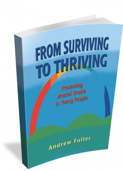 From-Surviving-to-Thriving-copy