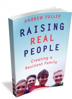 Raising-real-people