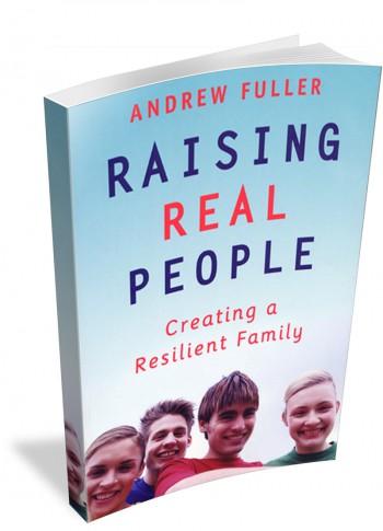 Raising-real-people
