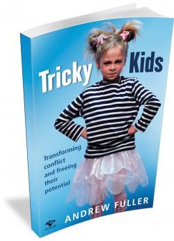Tricky-Kids