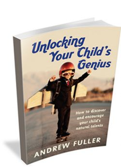 unlocking-childs-genius-(1)